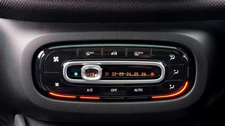 Kad tu pēdējo reizi uzpildīji auto kondicionieri?