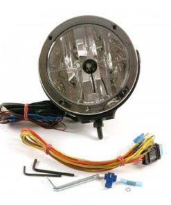 Papildlukturi Ref. 37,5 Luminator Compact Xenon 12V