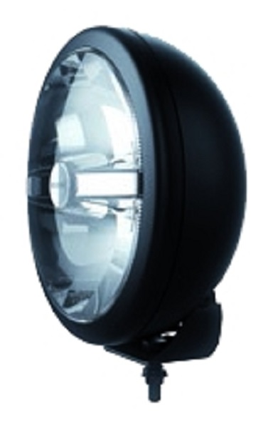Papildlukturi, tālā gaisma CIBIE Mini Oscar LED 145mm