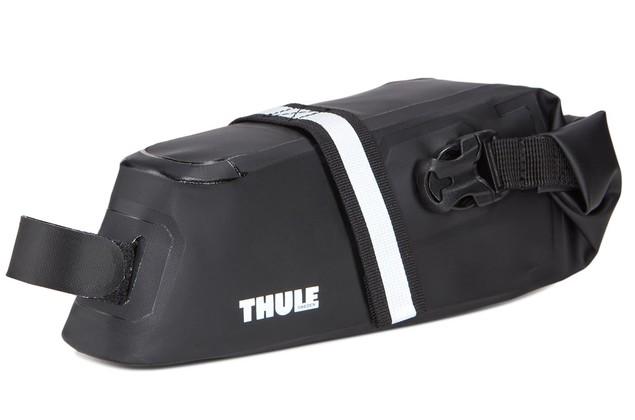 Transportēšanas somas THULE Shield Seat Bag S