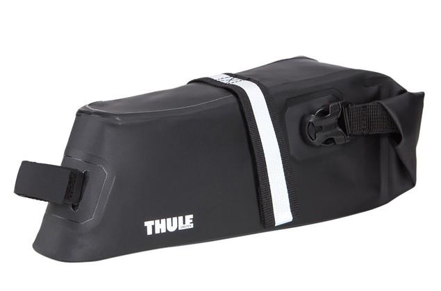 Transportēšanas somas THULE Shield Seat Bag L