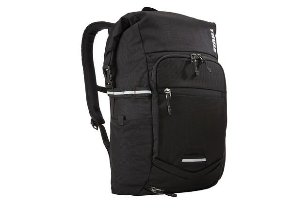 Transportēšanas somas Pack n Pedal Commuter BackPack