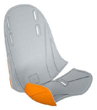 Bērnu sēdekļa piederumi RideAlong Mini polsteris GP/P