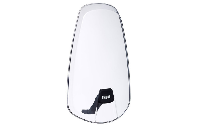 Bērnu sēdekļa piederumi RideAlong Mini vējsargs