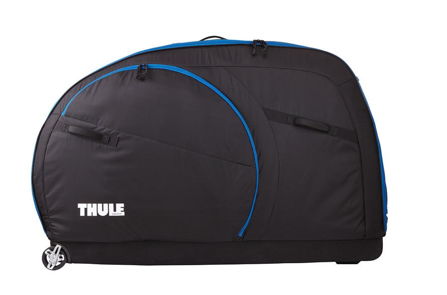 Transportēšanas piederumi Thule RoundTrip Traveler