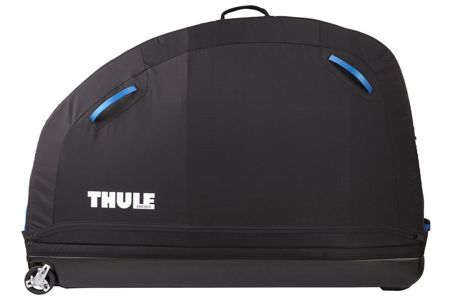 Transportēšanas piederumi Thule RoundTrip Pro