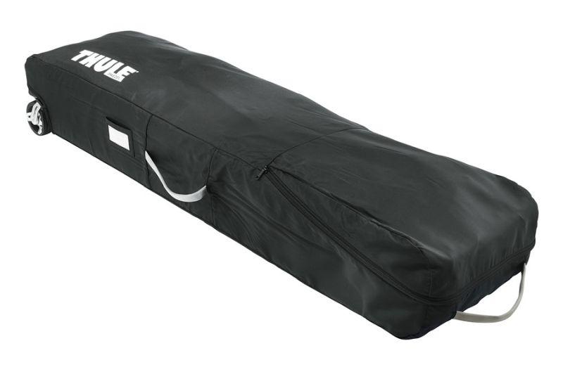 Transportēšanas piederumi Thule Pack´n Pedal RoundTrip Pro Storage Sleeve