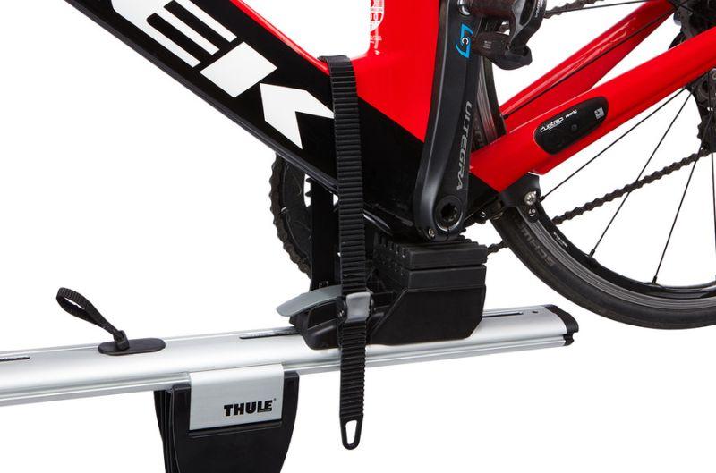 Transportēšanas piederumi Thule RoundTrip Extra Long Frame Strap