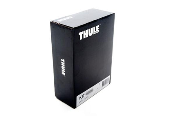 Thule Rapid Fixpoint XT Kit Thule uzstādīšanas kompl. 1347