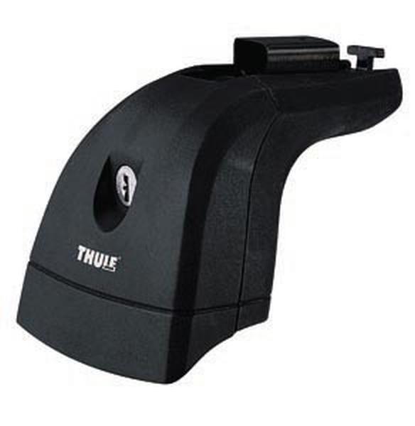 Thule Rapid Fixpoint XT Thule atbalsta pēdas 4.gb