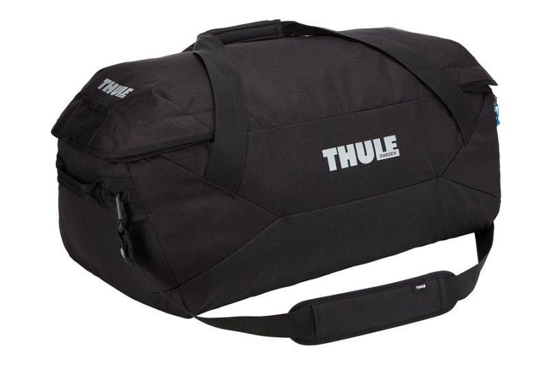 Transportēšanas somas Thule Go Pack soma NEW