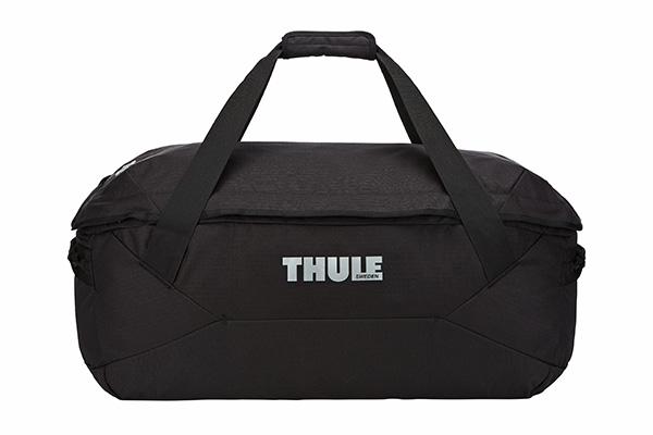 Transportēšanas somas Thule Go 4-Pack somas