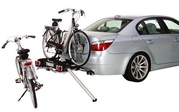 Piederumi, velo turētājs Velo rampa āķa veloturētājam