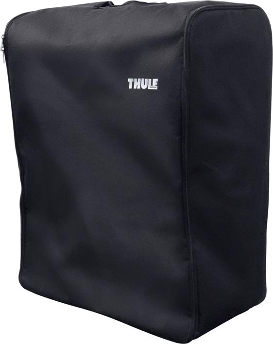 Piederumi, velo turētājs Thule EasyFold XT 2bike Carrying Bag