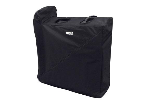 Transportēšanas piederumi Thule EasyFold XT 3bike Carrying Bag