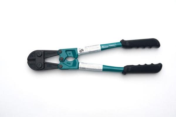 Griezējinstrumenti Skrūvju knaibles 8 mm