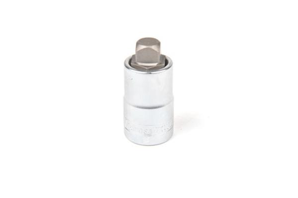 Muciņas/Atslēgas Muciņa 1/2' eļļas skr 10 mm