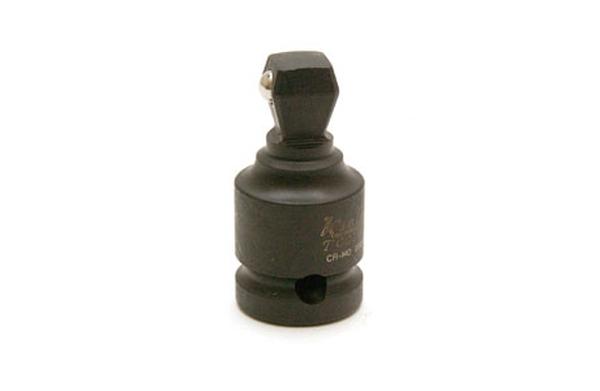 """Muciņas 1/2"""" Pagarinātājs pneim. 50 mm"""