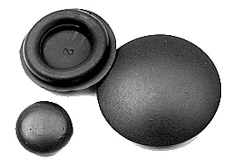 Elektromateriāls Korķis 8x6,4mm.