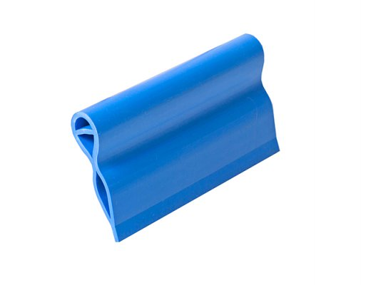 Tīrīšanas līdzekļi (lupatas) KUNGS mitruma novācējs Quick Wiper (14x7,5cm)