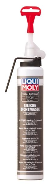 Hermētiķis Liqui Moly produkts