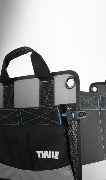 Transportēšanas somas Thule Go Box medium soma