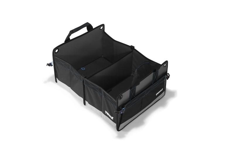 Transportēšanas somas Thule GoBox Large
