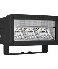 OSRAM LED LIGHTBAR OSRAM LED MX140-SP, 12/24V, 30W, 6000K, IP67