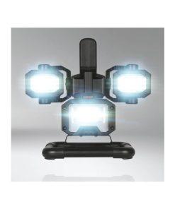 LED LAMPA LEDinspect PRO SPACE 1000