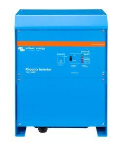 Inverters Phoenix 12V - 220V 3000W