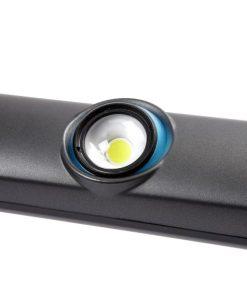 LED lampa RING Under Bonnet Pie motora pārsega stiprināms