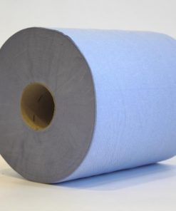 Tīrīšanas līdzekļi (lupatas) Papīra dvieļi 23cm 2 sl. 180m