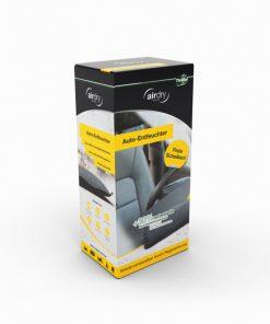 Mitruma savācējs Aid Dry Classic 1,2 kg