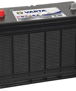 Akumulators VARTA 105Ah Professional Starter
