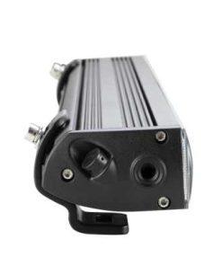 Papildlukturi tālā gaisma VikLight LED Ref. 40