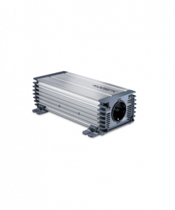 Inverters Dometic Perfect Power 550W 12V