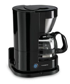 Kafijas kanna Dometic MC054 kafijas aut. 24V