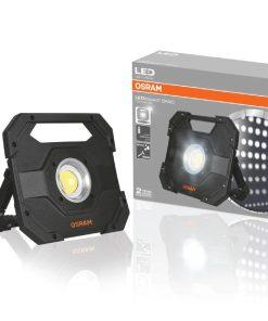 LED LAMPA LEDinspect Flood 10W LEDIL FLOOD 10W