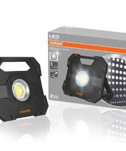 LED LAMPA LEDinspect Flood 20W LEDIL FLOOD 20W