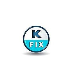 K-FIX
