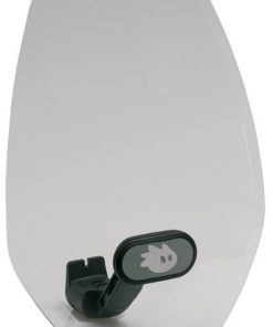 Bērnu sēdekļa piederumi Thule Yepp Mini vējstikls