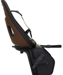 Bērnu sēdekļa piederumi Thule Yepp Nexxt Maxi-Brown