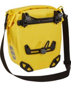 Transportēšanas somas Thule Shield Pannier 13L Pair - Yellow