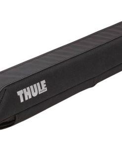 Laivu turētājs THULE Surf Pads Wide M 51cm