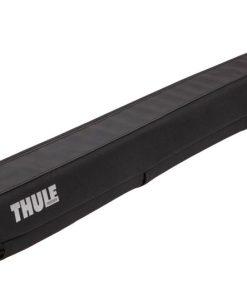 Laivu turētājs THULE Surf Pads Wide L 76cm