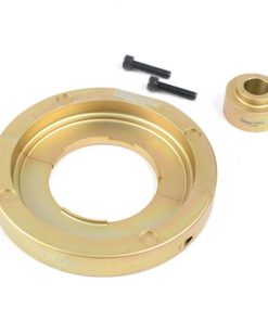 Removal set, 82 mm wheel bearings