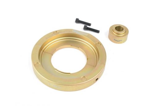 Removal set, 82 mm wheel bearings