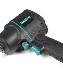Pneimatiskie instrumenti Pneimat. pistole 1/2' 1150 Nm