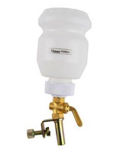 Instrumenti Bremžu atgaisotājs 1L